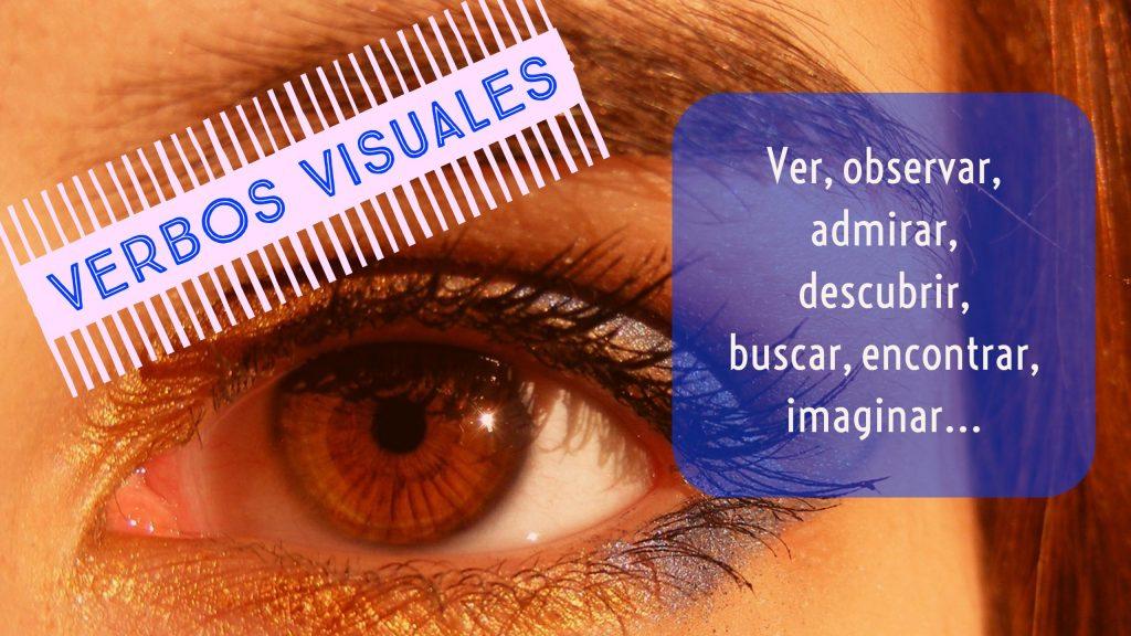 adrenalina_verbos-visuales_copywriting