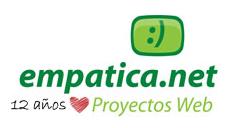 logo empatica
