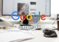 copy efectivo anuncios google adwords