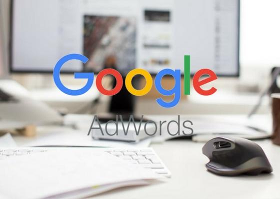 copy efectivo anuncios google adwords