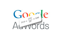 Como calcular la tasa de conversion objetivo en una campaña adwords