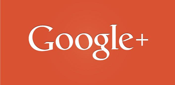 Google plus negocios