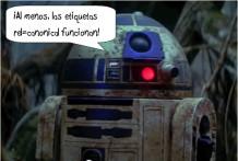 Imagen destaca post funcionamiento etiquetas rel=canonical