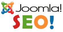 Joomla_SEO