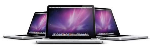 MacBook-SEO