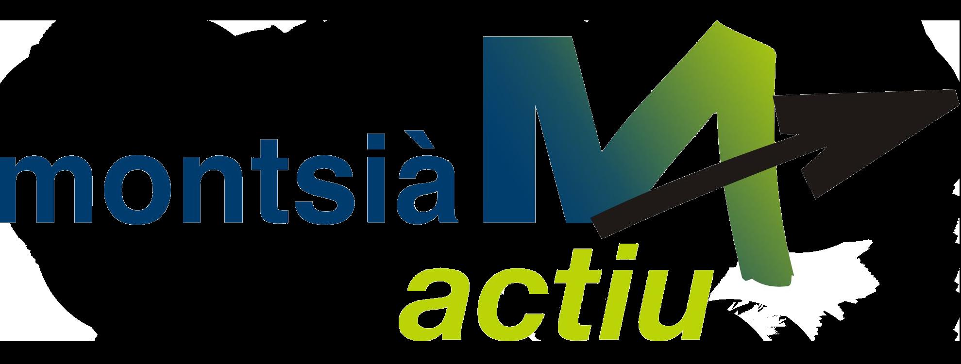 Montsia_actiu_t_marge2