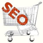 Presupuesto SEO y de posicionamiento web