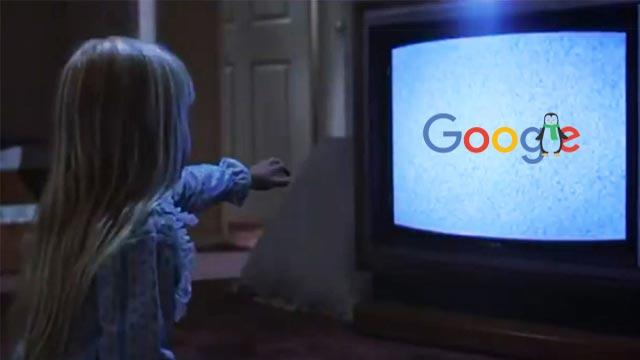 actualizacion-penguin-4-0-google-seo