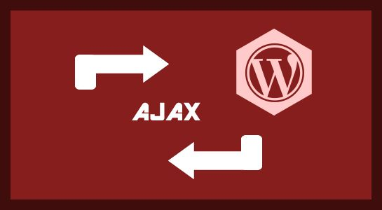 ajax_wordpress
