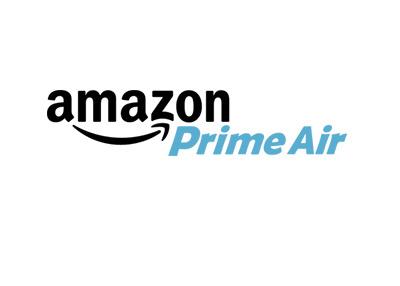 amazon_prime_air_logo