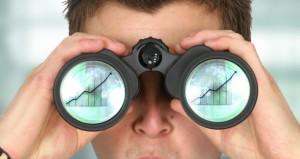 SEO Strategy - Web Analysis
