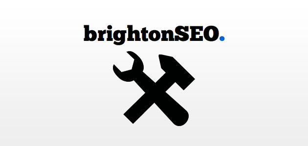 brightonseo tools
