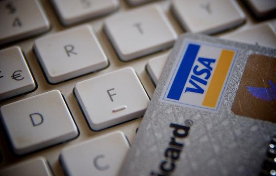 cambios en la ley que regula el ecommerce