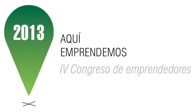 IV Congreso Iniciador