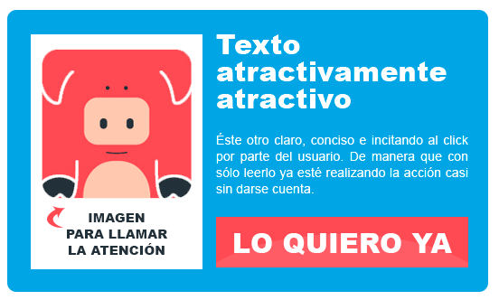 cta-call-to-action-ejemplo