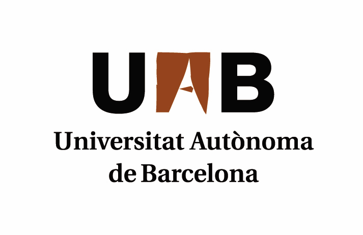 cursos universitarios de marketing online  - Cursos seo