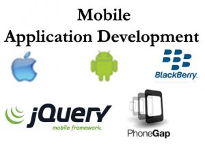 Desarrollar aplicaciones Android, ipad