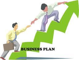 Desarrollo de negocio y estrategia del plan de negocio