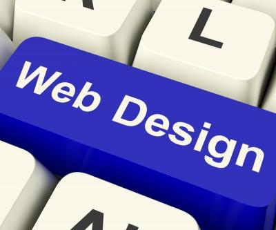 Diseño Web Barcelona - Diseño web profesional, responisvo, accesible y usable