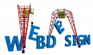 Diseño web en barcelona - Diseño web profesional