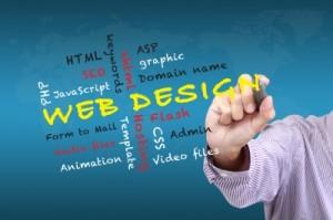 Diseño Web Barcelona - Responsive web design