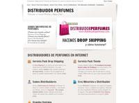 diseño web en Barcelona y en la ciudad de madrid