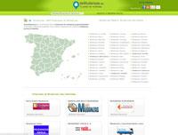 Diseño web profesional en Barcelona y Madrid