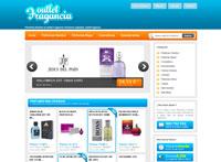 Diseño Web usable en Barcelona