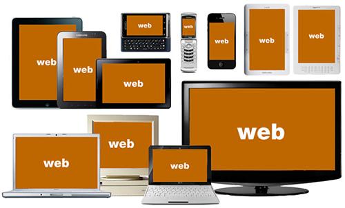 diseno-web-responsable