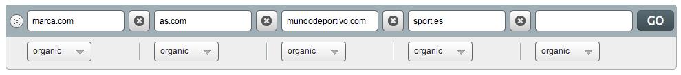 domain-vs-domain-SEMrush