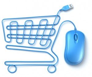 ecommerce-shopping-cart-computer-mouse-300x251