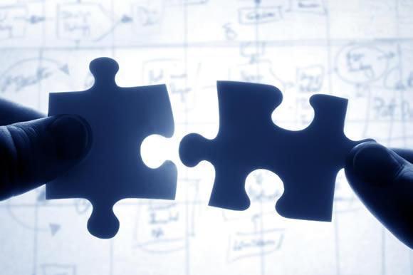 desarrollo de negocio online y estrategia de negocio