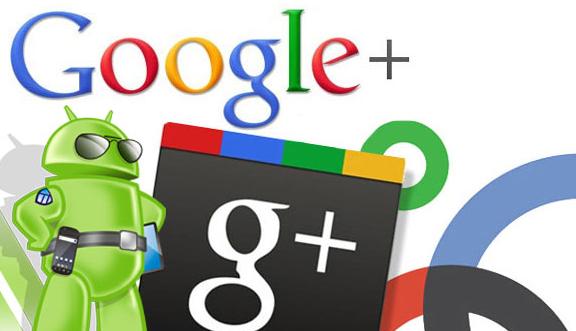 matt cutts explica como google separa la autoridad de la popularidad