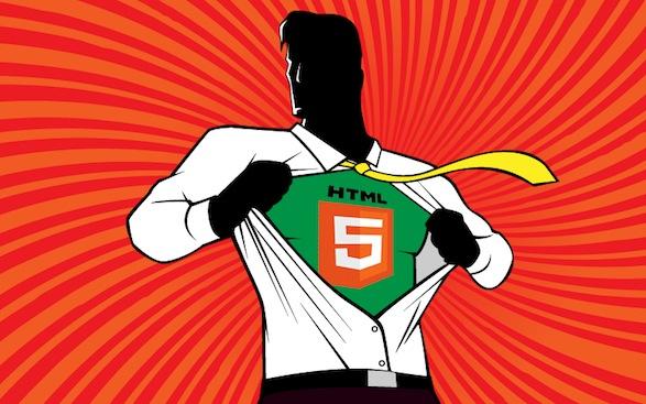 html5_hero