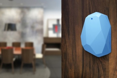 iBeacon marketing