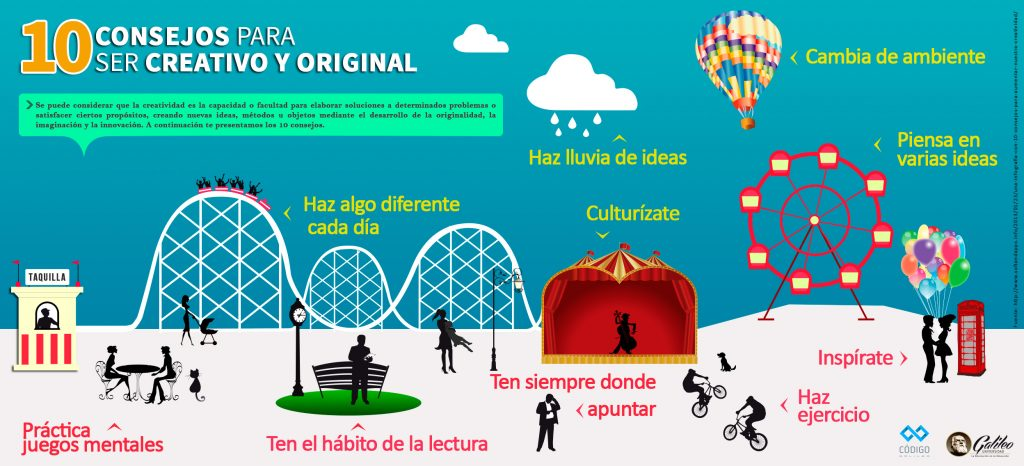 infografia-creatividad