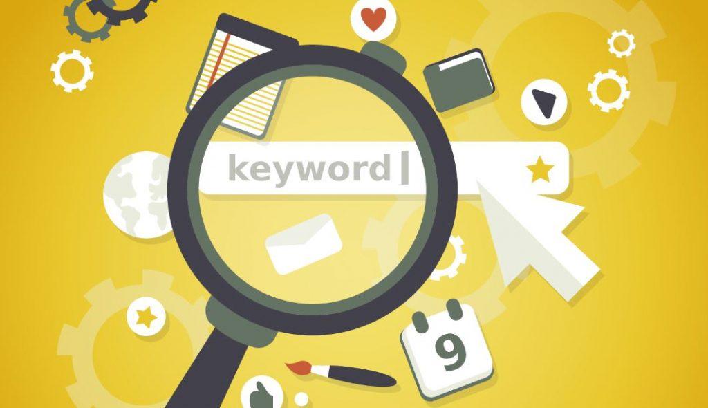Guía SEO para la redacción de contenidos