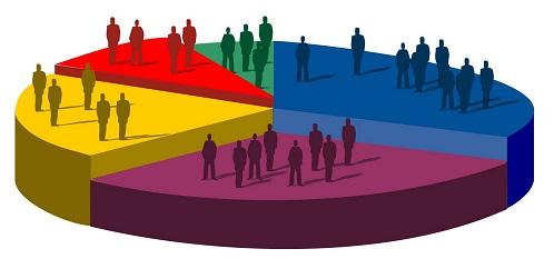 mejorar segmentacion en email marketing