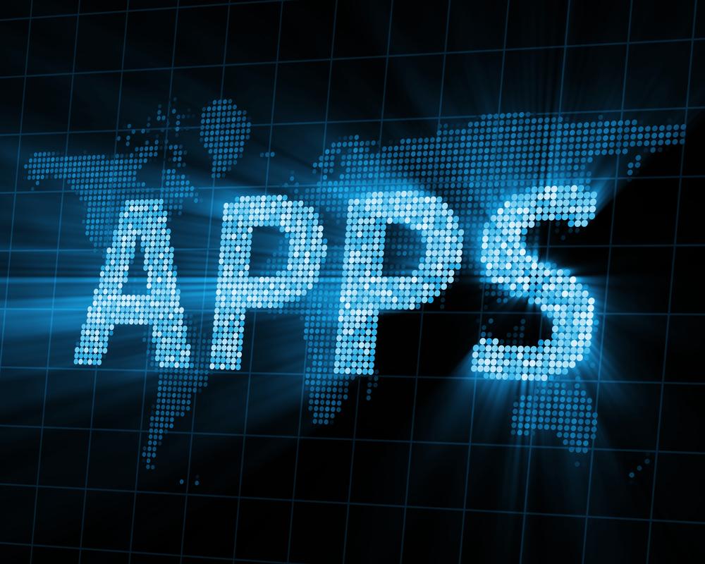 mobile_world_apps