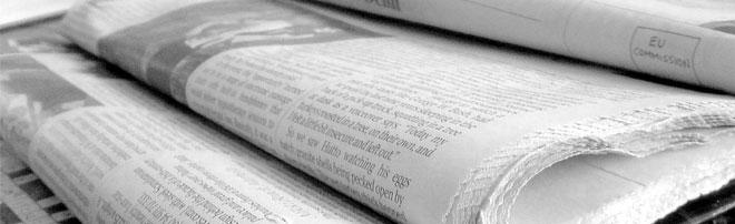 Optimización de textos seo con las 6w del periodismo