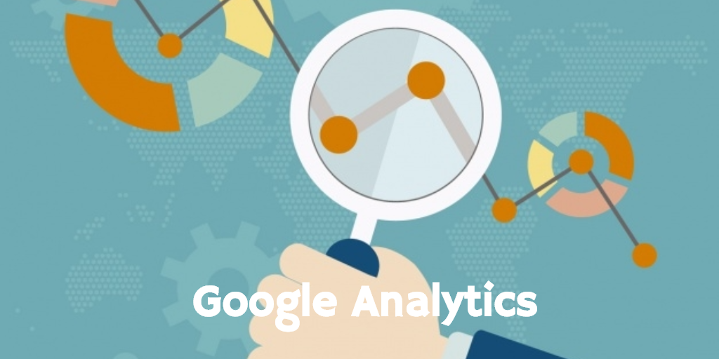 como auditar google analyctis
