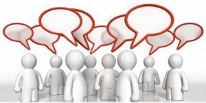 Twitter atención al cliente - Customer support