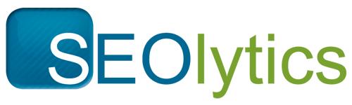 seolytics