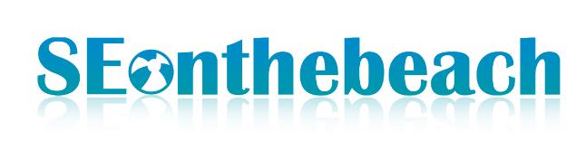 seonthebeach_logo