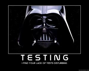 testingdarthvader