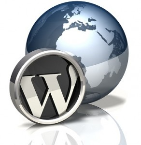internazionalizacion de wordpress