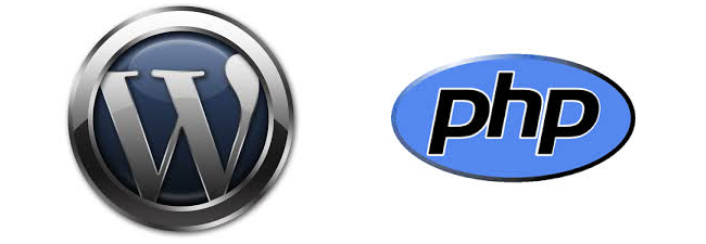 wp+php