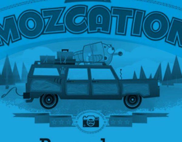 mozcation