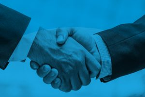 partner tecnologico