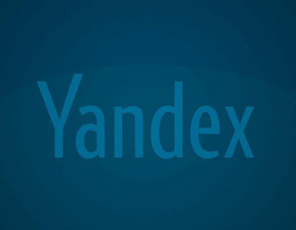 seo-yandex-rusia